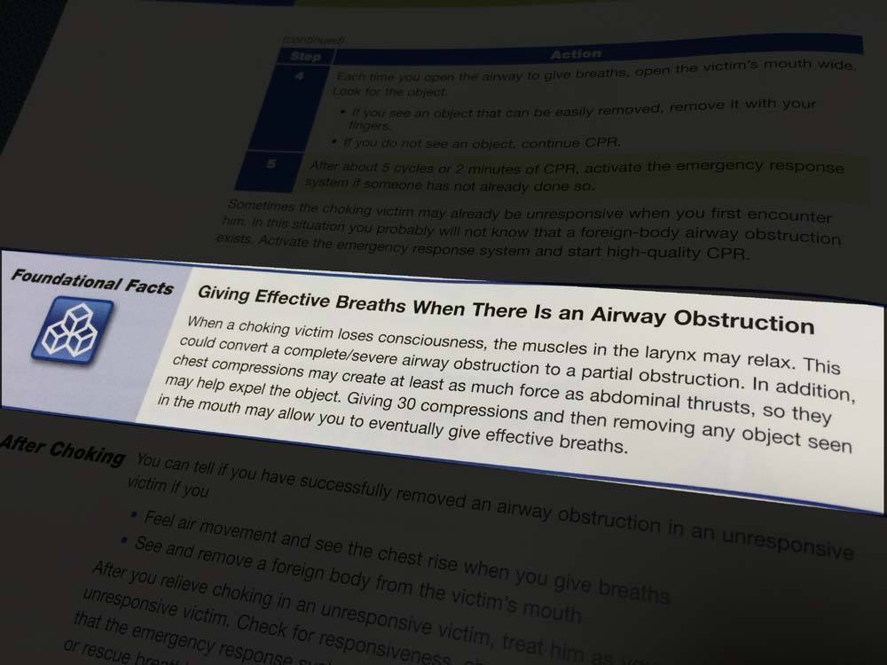 airway-obstraction.jpg